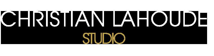 Christian Lahoude Studio
